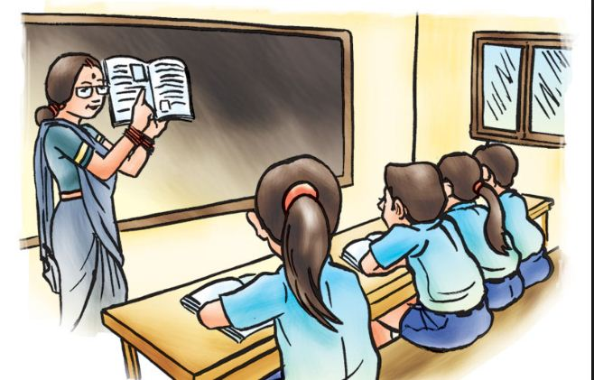 कोरोनाले नयाँ शैक्षिक सत्र अन्योलमा