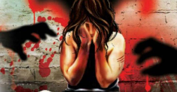 बलात्कारीलाई मृत्युदण्डको पैरवी