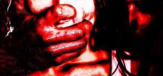 पैसाको लागि सामूहिक बलात्कारको नाटक, युवती पक्राउ