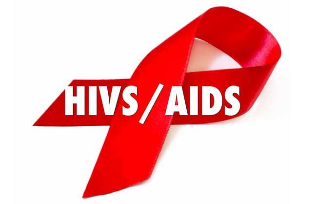 कोरोना संक्रमण बढेपछि एचआईभी पीडितलाई चिन्ता