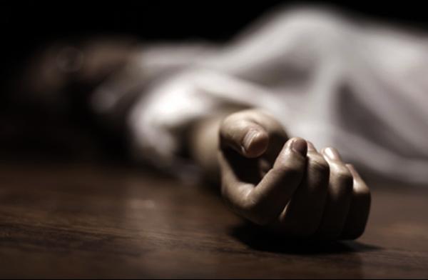 कैलालीमा करेन्ट लागेर १ जनाको मृत्यु