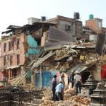 राष्ट्रिय भूकम्प सुरक्षा दिवस : निर्माण मापदण्ड पालना गर्न आग्रह