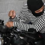 चोरको आँखा पल्सरमा : काठमाडौँमा दैनिक ४–५ वटा मोटरसाइकल चोरी !