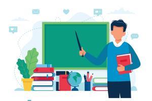विज्ञान, अंग्रेजी र नेपाली विषयमा देशभर शिक्षक अभाव