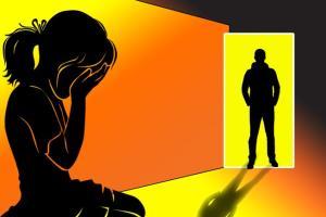 बन्धक बनाएर बलात्कार : आरोपितले स्विकारिसके, उजुरी दिन उमेर पुगेन