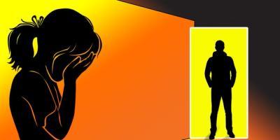 १४ वर्षीय किशोरमाथि एकै दिन चार बालिका बलात्कारको आरोप