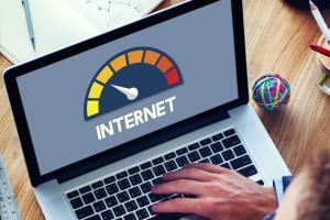 नेपाली आकाशमै इन्टरनेटको सुविधा
