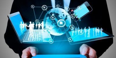 ह्वात्तै बढे इन्टरनेट प्रयोगकर्ता