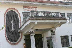 न्यायिक समितीको गतिविधिबारे अनुगमन गर्दै जिल्ला अदालत काभ्रे