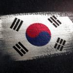 दक्षिण कोरियामा रोजगारी : सन् २०२१ मा नेपालका लागि पाँच हजार ४०० जनाको कोटा