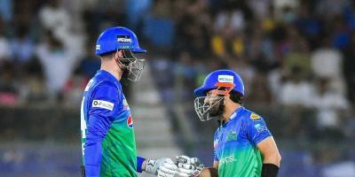 पाकिस्तान सुपर लिगको बाँकी खेल जुनमा