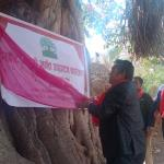 विकासमा महिलाको पहुँच : महिला समूहको नेत्तृत्वमा बन्यो चौतारी