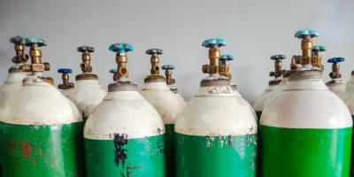 सरकारले अक्सिजनको उत्पादन बढाउने