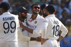 फाइनलका लागि भारतीय टिमको घोषणा