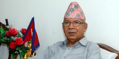 दुई जनाबाहेक देउवालाई समर्थन गर्ने नेपाल समूहकै