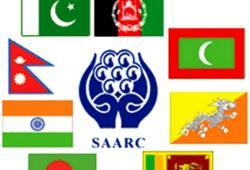 तालिबान सरकार बनेपछि सार्क विदेशमन्त्रीस्तरीय बैठक अन्योल