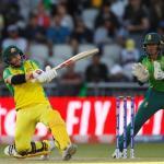 आईसीसी टी–ट्वान्टी विश्वकप : सुपर १२ को खेल आजबाट