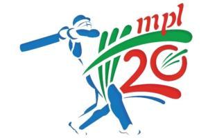 एमपीएल क्रिकेट कात्तिक ८ बाट सुरु हुने